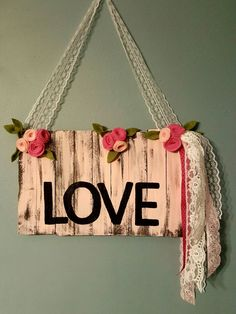 Check out this item in my Etsy shop https://www.etsy.com/listing/500812638/wooden-sign-wedding-bridal-love-rustic