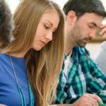 Sophrologie Adolescence Gérer le stress, Préparer un examen, Retrouver la Confiance en soi, La Sophrologie peut aider votre adolescent à reprendre confiance en lui.