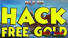 The time when you couldn't enjoy Ark Of War due to insufficient resources are over. Now you can enjoy Ark Of War the way March Of Empires Hack, Android I, Hacks, The Clash, War, Hack Online, Hack Tool, Clash Of Clans, Cartoon