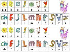 Script Cursif, Adobe Acrobat, Teaching French, Gaston, Learning Games, Kids And Parenting, Pixel Art, Kindergarten, Maxime