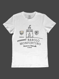 Barolo by Gergő Gilicze Mens Tops, Clothes, Collection, Design, Women, Style, Fashion, Outfits, Swag
