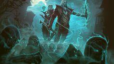 Blizzard hat Diablo 3 den Patch 2.6.0 beschert. So gibt es seit dem Update eine neue Charakterklasse und weitere Neuerungen. Hier seht ihr alles Wichtige im Überblick.