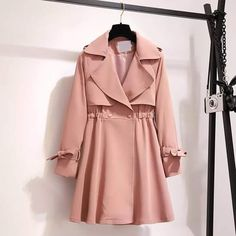Modern Hijab Fashion, Islamic Fashion, Look Fashion, Korean Fashion, Girl Fashion, Womens Fashion, Fashion Design, Cute Skirt Outfits, Crop Top Outfits