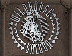 Wildhorse Saloon | Nashville, TN - Wildhorse Saloon - line dancing, music, and free pool hall!