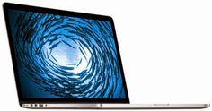 "rogeriodemetrio.com: Apple de 15 "" MacBook Pro Trackpad"