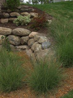 160 Gardens Ideas Outdoor Gardens Garden Design Backyard