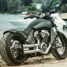 381 Best INDIAN MOTORCYCLES Images On Pinterest
