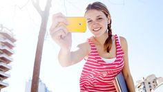 Mobil Fotoğrafçılık için bilinmesi gerekenler - http://cgnyazilim.com/blog/mobil-fotograf/