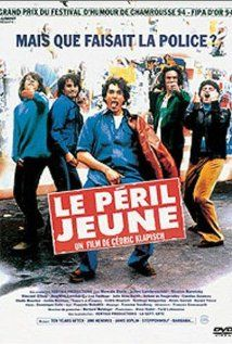 Good Old Daze - Le péril jeune Cinema Film, Cinema Posters, Band Posters, Movie Posters, Jimi Hendrix Lyrics, Vincent Elbaz, Grand Prix, Festival Cinema, The Sweetest Thing Movie