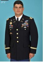 Listen LIVE August 31, 2015 at 6am MDT or Listen anytime later 24/7 when it is convenient: Captain Eric S. Donahue – Ranger and Iraq and Afghanistan Veteran Calls In from where they are Training and Working with Soldiers from Indonesia. Captain Donahue is the Charlie Co. Commander of 2nd Battalion, 27th Infantry 3rd Brigade Combat Team 25th Infantry Division (Light). He talks about training and working with Indonesian Soldiers. Please SHARE  http://tobtr.com/7873305