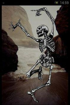 #skeleton #tumblr