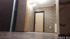 Профессиональный ремонт квартир, офисов, отделка коттеджа | Москва объявление №2834