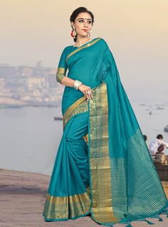 d06cce8ec9bf1 399 Best Silk Saree Collection images in 2019