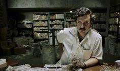 Señaló que todas han sido hechas sin asesoría de familiares o personas cercanas a Escobar, por lo que apenas reflejan una mínima parte de lo que fue o vivió.