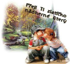 Úterý obrázky, citáty a animace pro Facebook - ObrazkyAnimace.cz Facebook, Couple Photos, Couples, Couple Shots, Couple Pics, Couple Photography, Romantic Couples, Couple