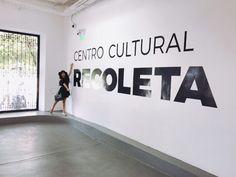 10 homenajes a Buenos Aires – Poeta Ocasional
