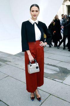 Jessica-Alba-in-Dior
