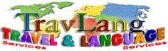 Travlang - Spanish Internet Radio - Listen to Spanish online radio news and information and practice your Spanish!