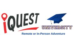 Remote, University, Adventure, Adventure Movies, Adventure Books, Community College, Pilot, Colleges