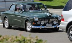 Salt Water New England: Which Cars Today Have a Feel Closest to the Beloved Models From Decades Back?