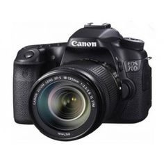 The Canon EF-S 18-200mm f/3.5-5.6 IS Lens is a compact and lightweight wide zoom range lens that is specifically designed for the range of EOS digital SLR cameras that use the smaller EF-S lens mount.  visit us: http://www.fushanj.com/