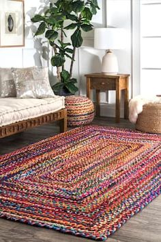 bohemian style home decors with a new designs 48 > Fieltro. Bohemian Style Home, Bohemian Decor, Living Room Decor, Bedroom Decor, Hippie Living Room, Bohemian Living, Dining Room, Wall Decor, Braided Area Rugs