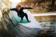 Water Games, Great Shots, Cover Photos, Surfing, Waves, Beach, Instagram Posts, Photography, Outdoor