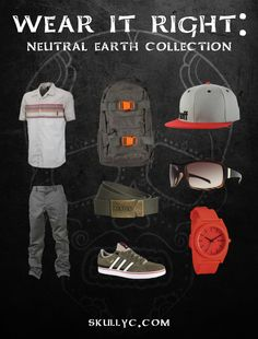Neutral/Earth Collection