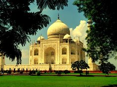 visit for Agra tours http://www.agratours.net