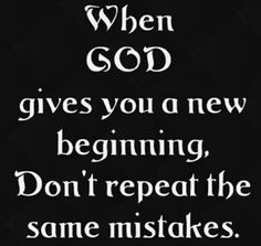 Best Quotes About Moving On Fresh Start God Ideas Bible Quotes, Me Quotes, Motivational Quotes, Inspirational Quotes, Bible Art, Quotes About Moving On, Quotes About God, Quotes To Live By, Religious Quotes