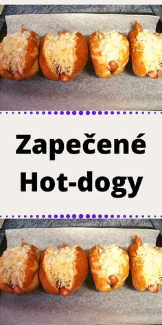 Baked Potato, Hot Dogs, Barbecue, Pizza, Potatoes, Baking, Ethnic Recipes, Food, Barrel Smoker