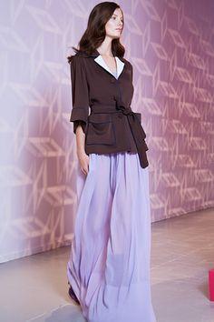 Louis Vuitton Resort 2013 Womenswear
