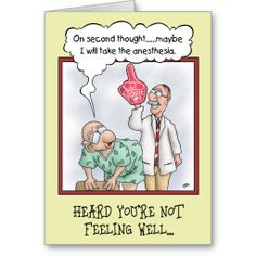 54 best funny greeting cards images on pinterest funny greeting funny get well cartoon card m4hsunfo