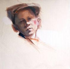 """Saatchi Art Artist Silja Selonen; Painting, """"siirto 11 ( sold )"""" #art"""