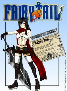 Discover recipes, home ideas, style inspiration and other ideas to try. Fairy Tail Cat, Fairy Tail Anime, Fantasy Character Design, Character Drawing, Anime Oc, Kawaii Anime, Mirajane Fairy Tail, Fairy Tail Characters, Fariy Tail