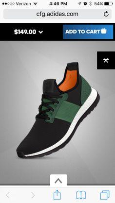 21f8b4edd9b Shop a variety of adidas Boost running shoes today. Score a pair of  UltraBoost