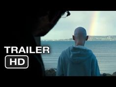 Death of a Superhero Official Trailer #1 (2012) Andy Serkis Movie HD This one is a drama.