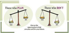 #brylaw #brylawaccounting #brylawaccountingfirm #financialplanning #finance