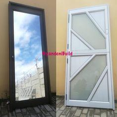 "12 curtidas, 0 comentários - NyandeniBuild Pmb (@nyandenibuild_pmb) no Instagram: ""Range of designer Aluminum doors by NyandeniBuild. View website for Products and Services.…"""