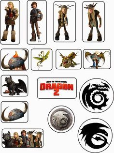 Como Entrenar A Tu Dragon 2 Entrenando A Tu Dragon Como Entrenar A Tu Dragon Fiesta Del Dragon