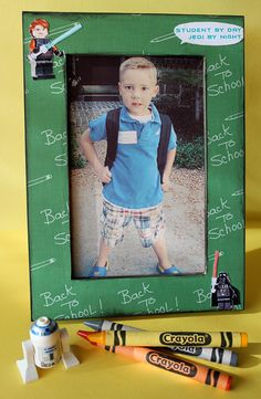 130 Best Back to School Crafts images in 2019 | Crafts