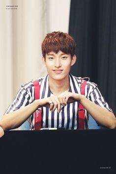 PLEDIS 17 : Photo Woozi, Wonwoo, Seventeen Lee Seokmin, Picture Mix, Pledis 17, Pledis Entertainment, Boy Groups, Bae, Kpop