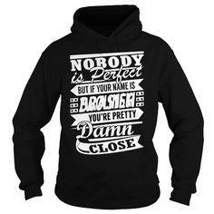 I Love ZWOLINSKI Last Name, Surname Tshirt T shirts