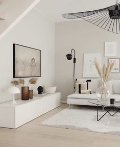 590 Living Room Ideas In 2021 House Interior Interior Design Interior