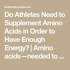 Free Shirt When You Buy Ronnie ColemanS Amino Acid And Weight