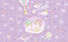 【Android iPhone PC】Little Twin Stars Wallpaper 201506 六月桌布 日本草莓新聞 Stars Wallpaper, Sanrio Wallpaper, Cool Wallpaper, Sanrio Characters, Fictional Characters, Little Twin Stars, My Melody, Background Pictures, Les Oeuvres