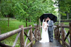 Vermont Wedding- Stratton Mountain Wedding- Carrie Ann Photography- Stratton Mountain Club