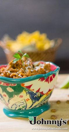 Take Refried Beans up a notch or two with our Adobo Tequila cooking sauce! Cooking Sauces, Pinto Beans, Refried Beans, Fresh Lime Juice, Tex Mex, Tequila, Casseroles, Food To Make, Stuffed Peppers