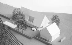 Architekten Innauer Matt