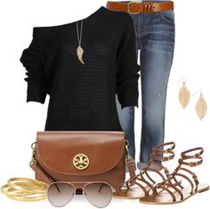 cute and casual...